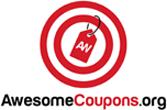 SkinChatShop coupons