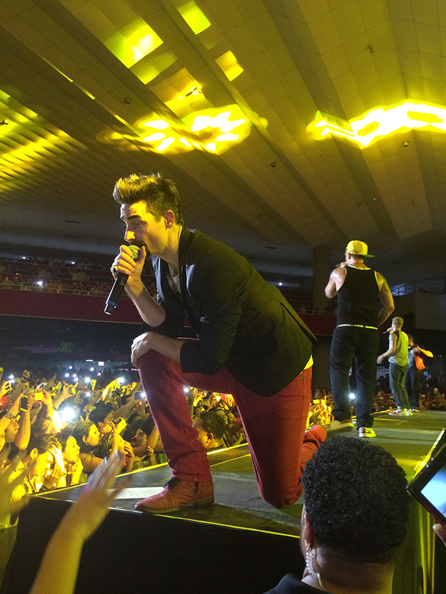 backstreet-boys-recife5