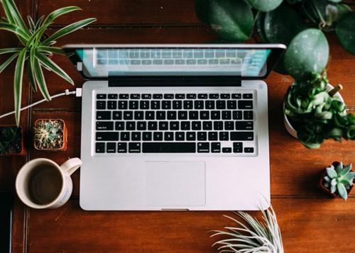 BEDA - Blog everyday in August