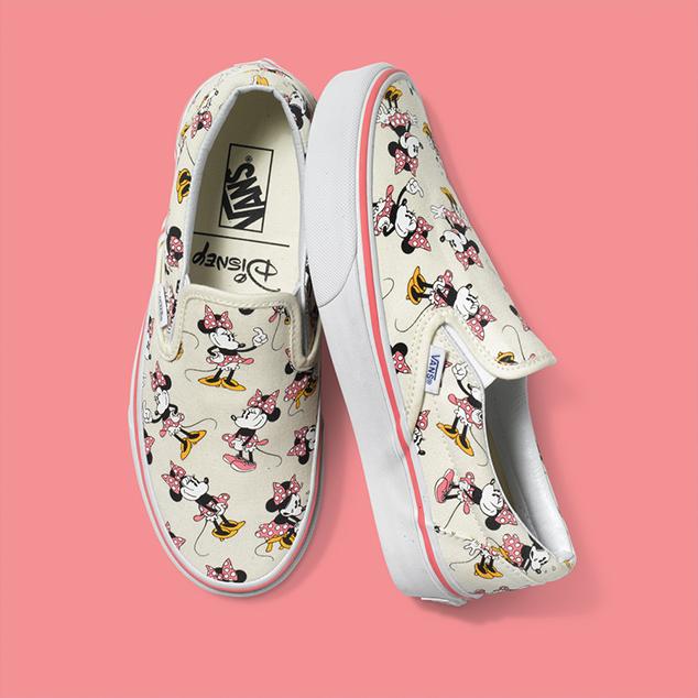 Cool Shoes Uk