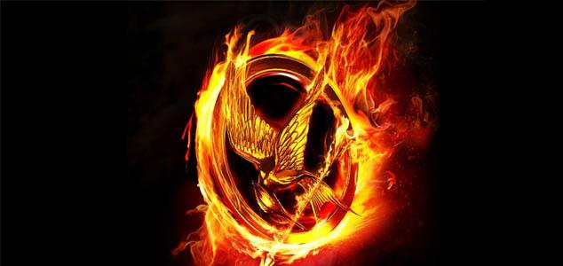 Filmes para assistir no netflix: Em chamas