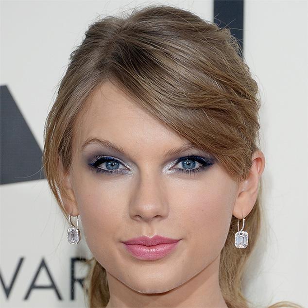 grammy-makeup-taylorswift