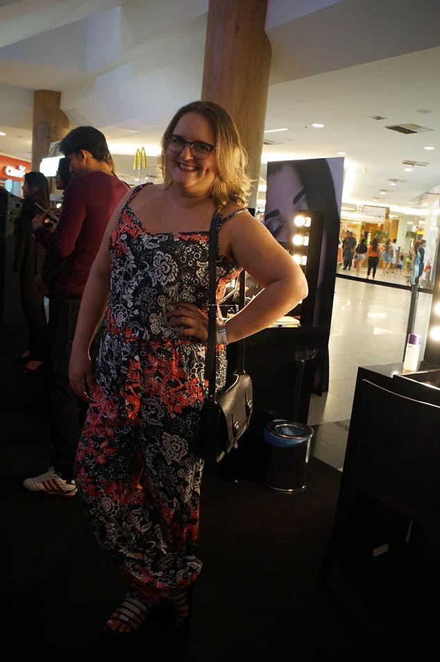 look-macacao1