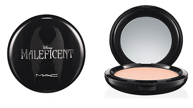 mac-maleficent3