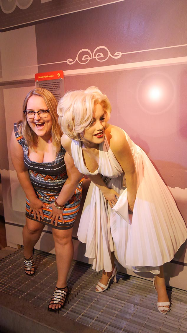madame-tussauds-marilyn