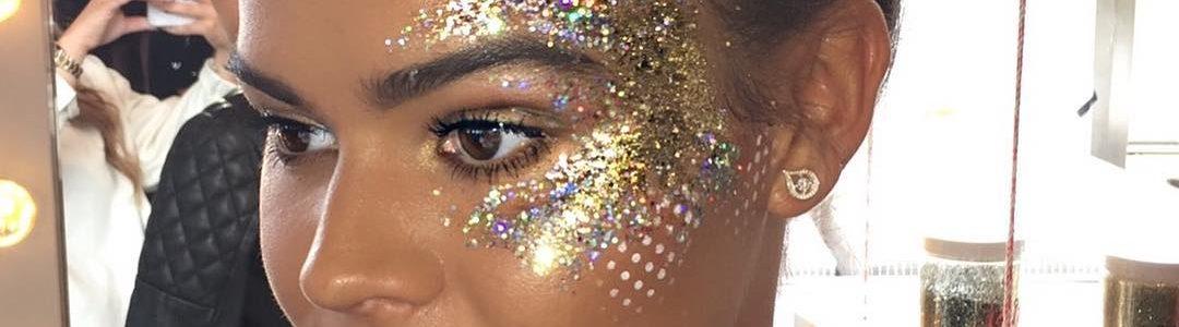 32 ideias de Maquiagem para o Carnaval 2017