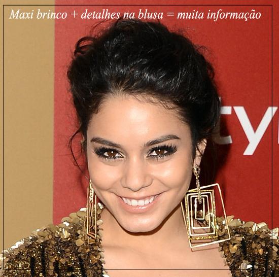 Maxi Brincos