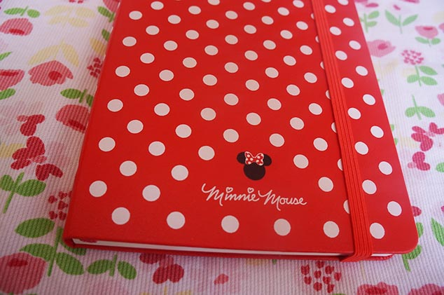 moleskine-minnie4