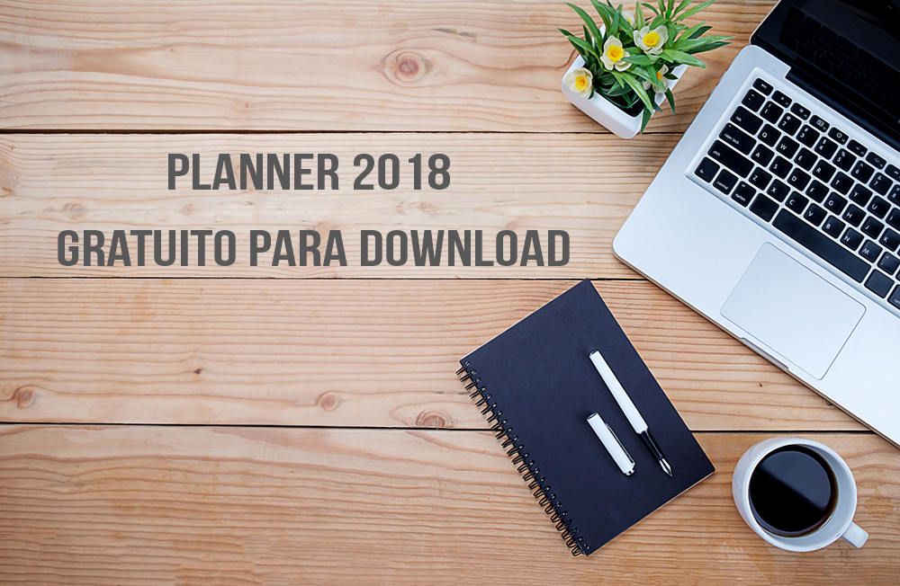 Planner 2018 gratuito para download chat feminino for Planning software free