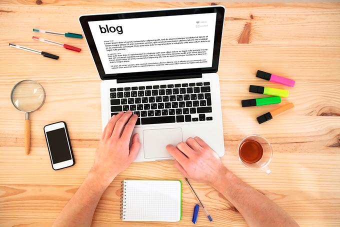 4 plugins wordpress essenciais para o seu blog