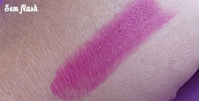 rosa-marcante-eudora-swatche2