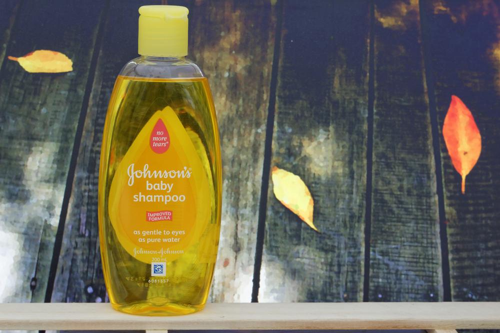 usos do shampoo na rotina de beleza